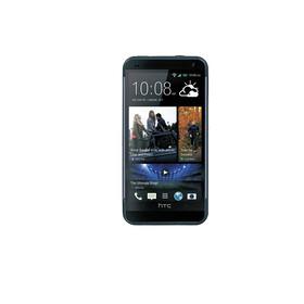 Topeak RideCase für HTC One mit Halter black